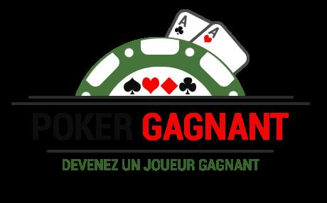 Poker Gagnant, améliorer son poker